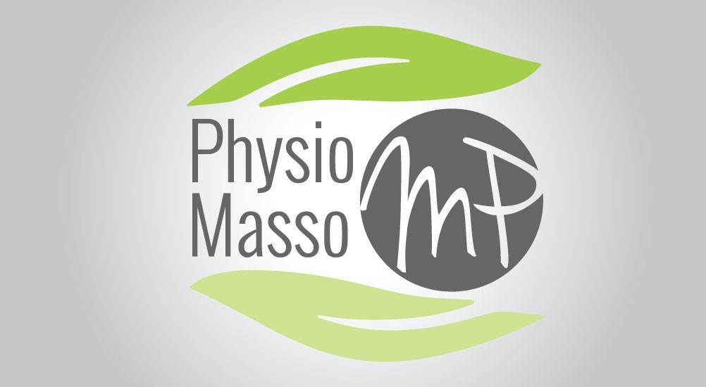 physio masso st-jerome