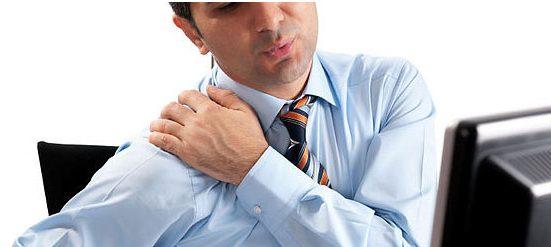 physio accident travail | réadaptation physique