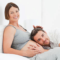 traitement pour femme enceinte