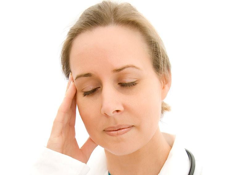 Migraine ou maux de tête?