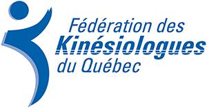 kinesiologie laurentides