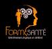 Form & santé