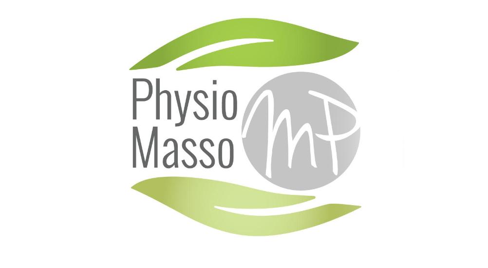 physio masso st-jerome