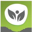 Naturopathie st-jerome