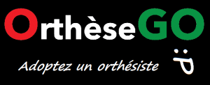orthèse