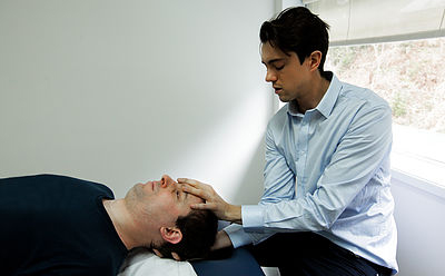 ostéopathie saint-jerome