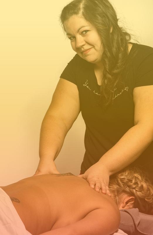 service de massothérapie a st-jerome