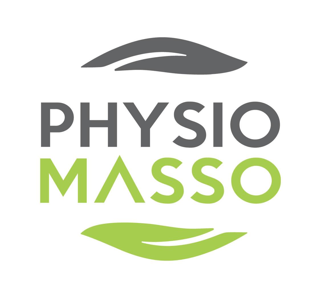 thérapeute physio-masso MP