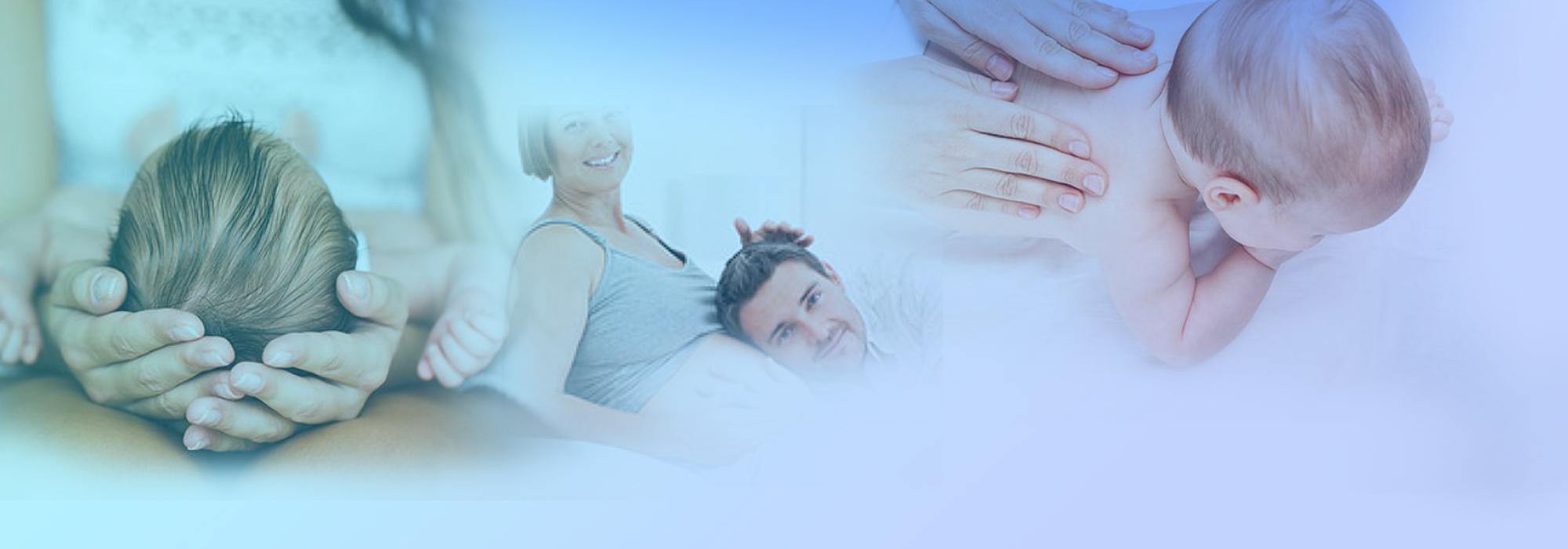 femme enceinte aide la grossesse physio masso mp 450 569 4774. Black Bedroom Furniture Sets. Home Design Ideas