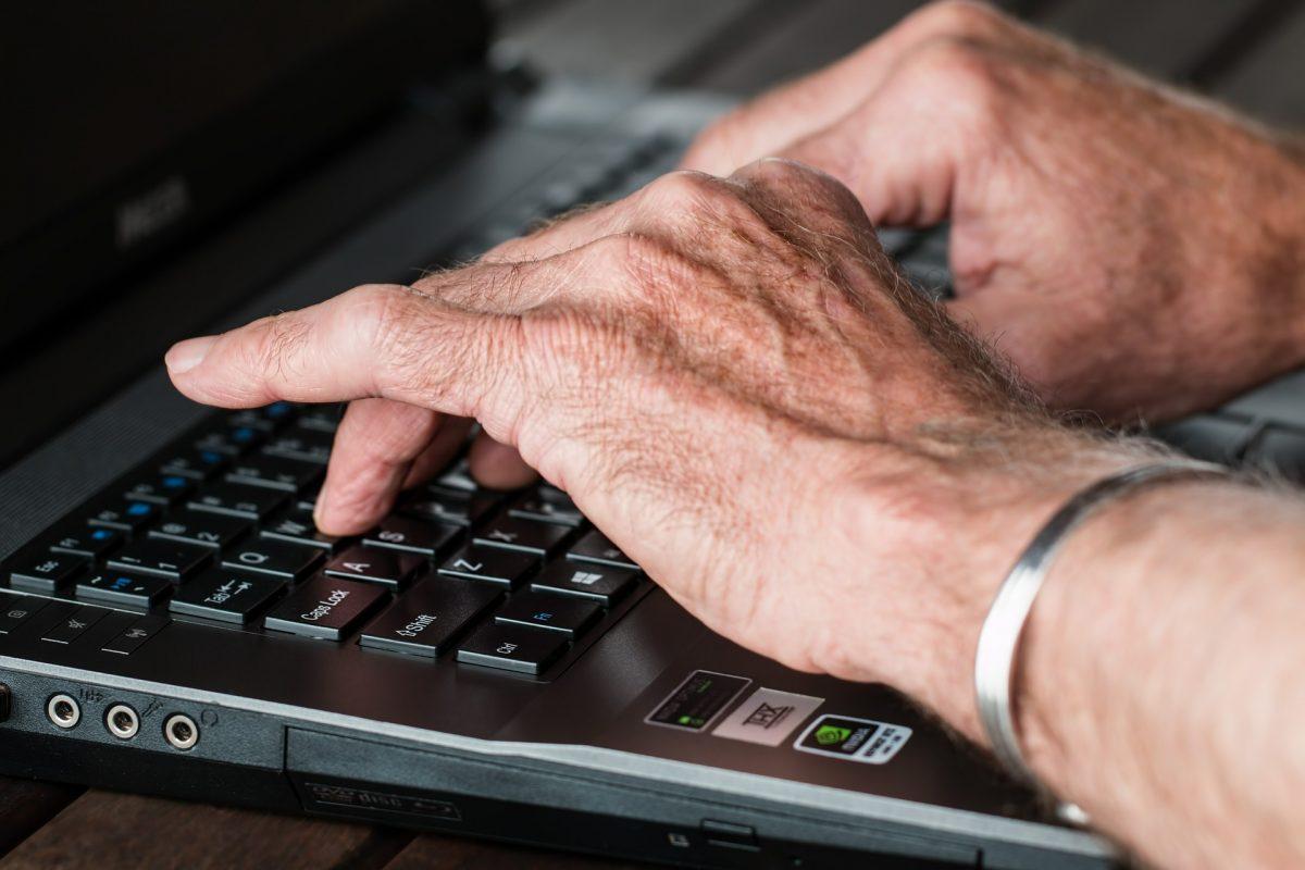Arthrite rhumatoïde : Une solution aux douleurs !